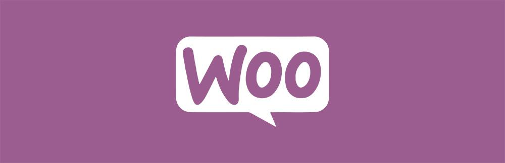 woocommerce-680x680