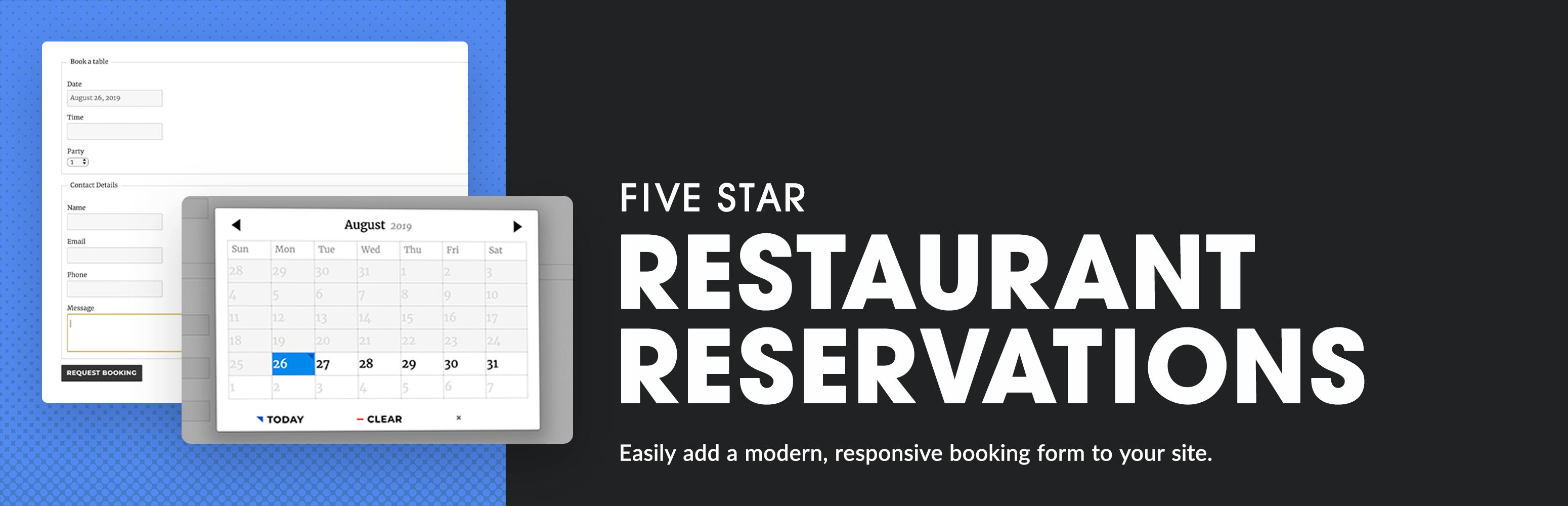 banner-772x250-restaurant-reservations