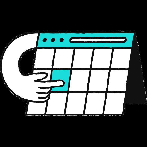 Calendar-Date_Small