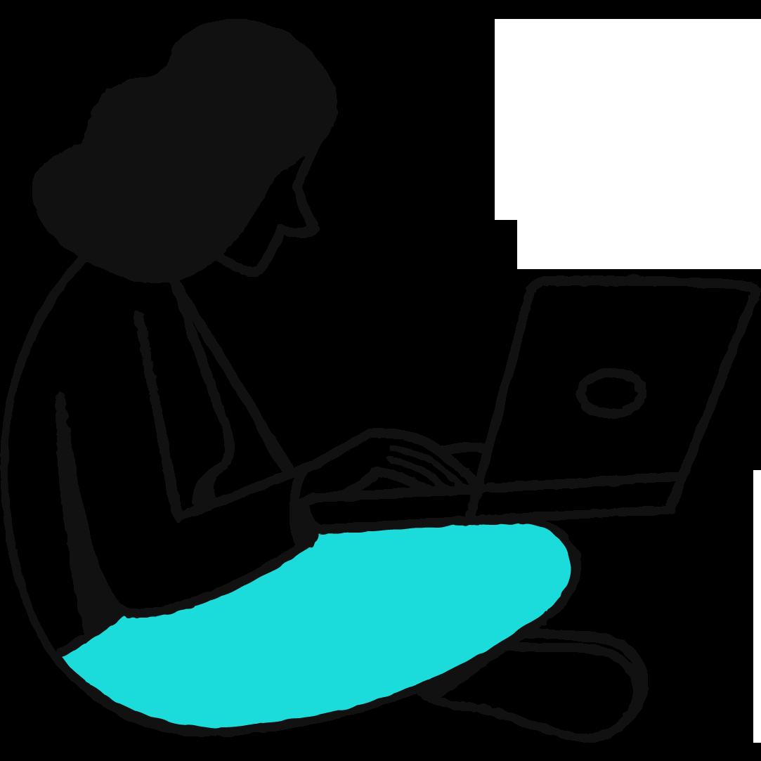 Sitting-with-laptop-v3-Large
