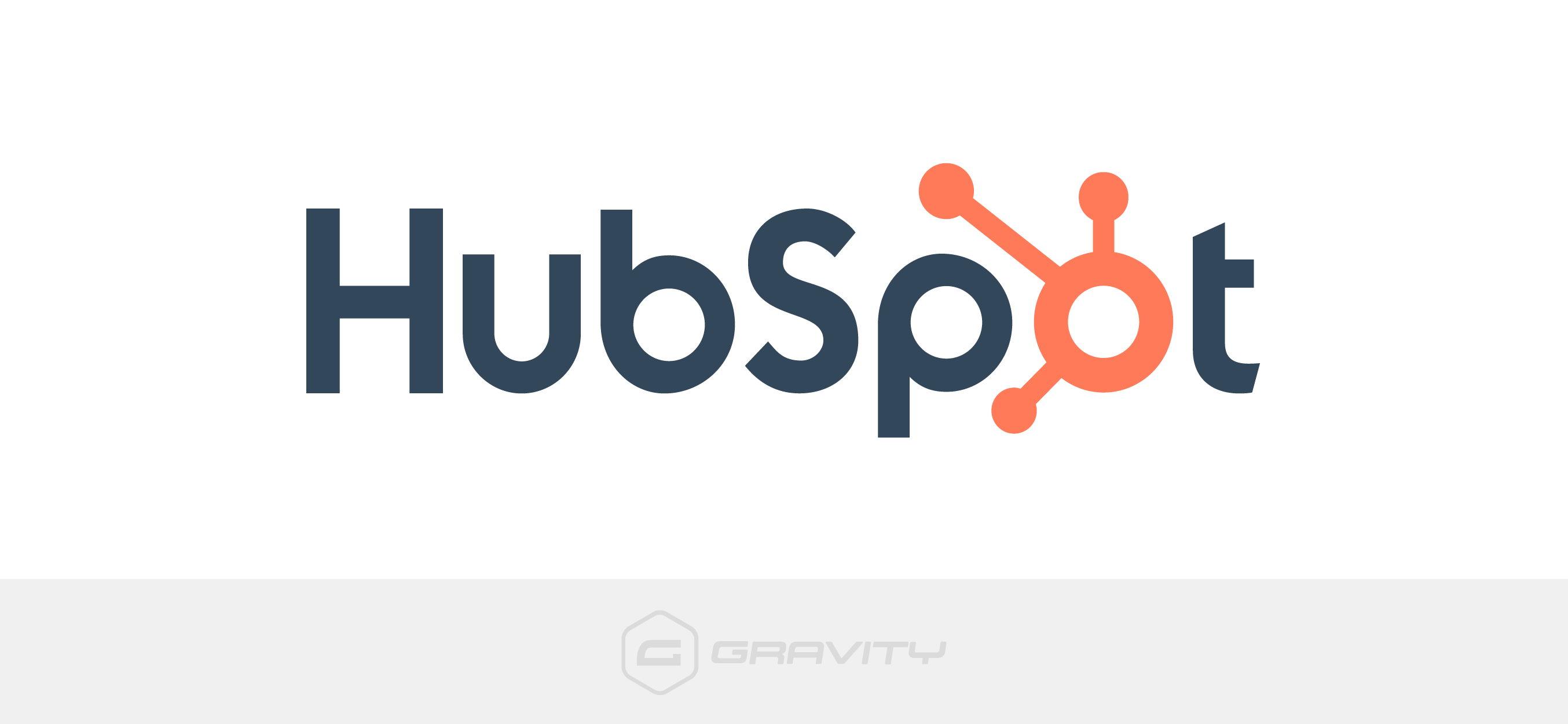 HubSpot_Add-On