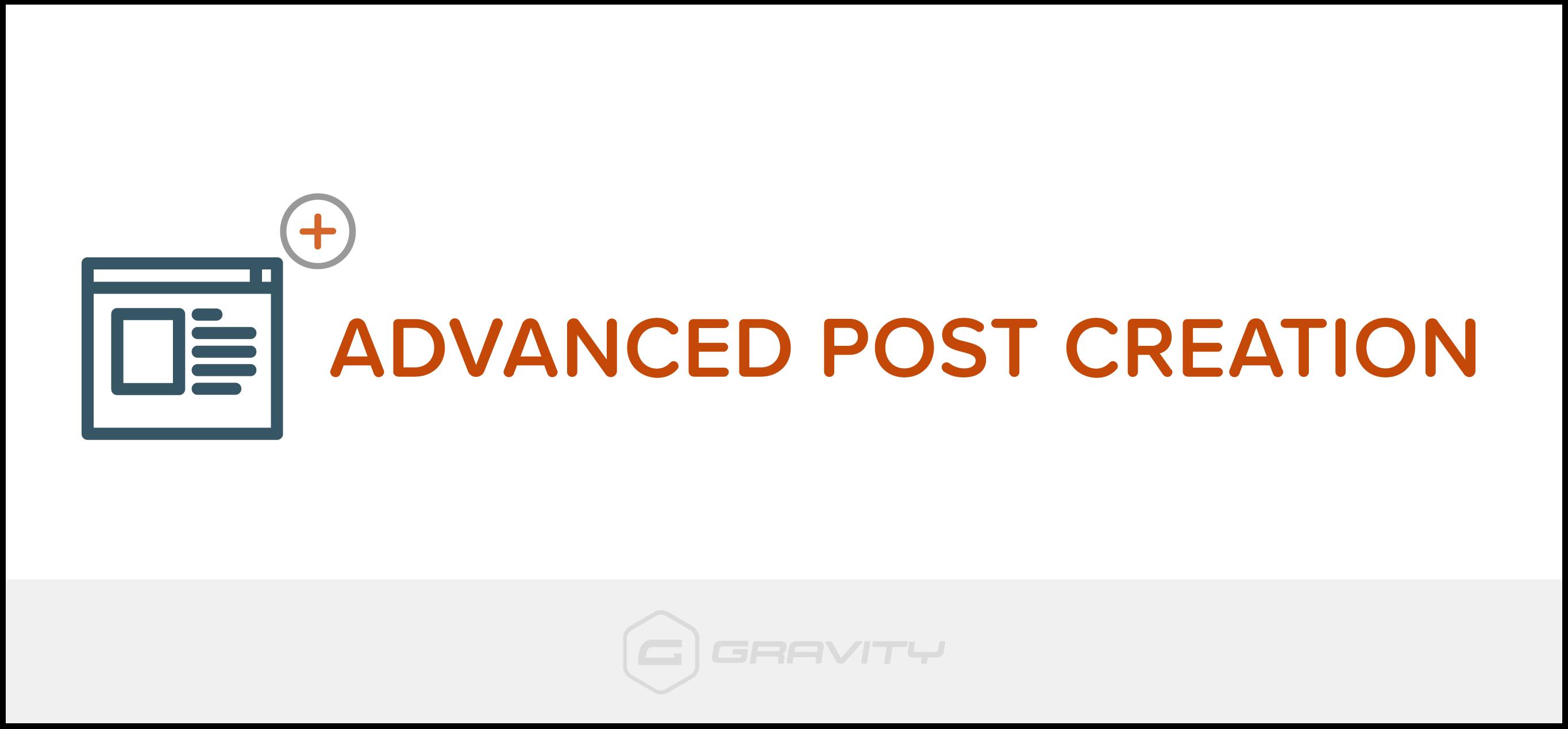 advanced_post_creation