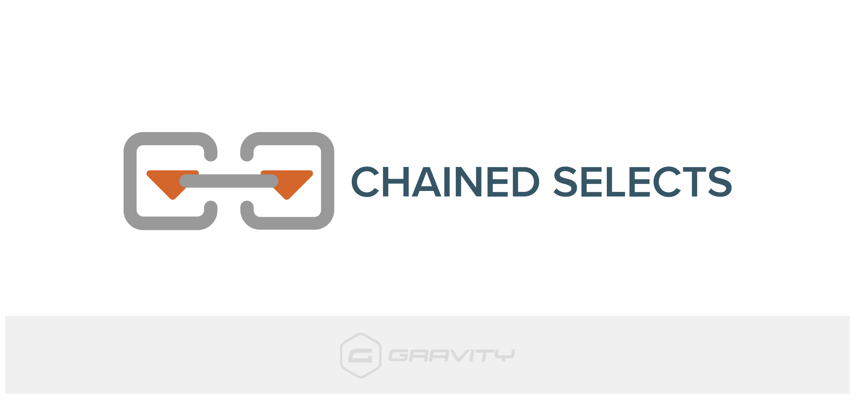 chained_selects