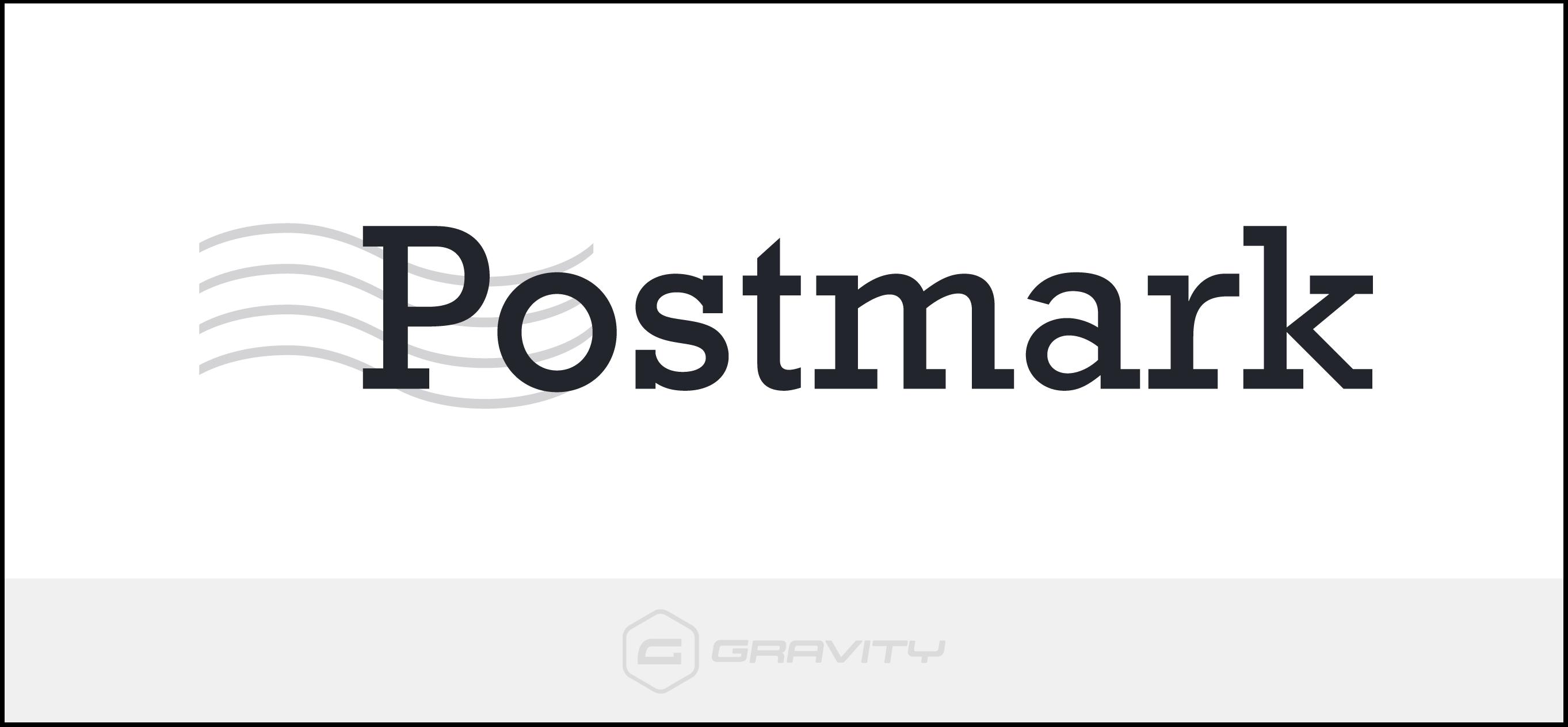 postmarkapp