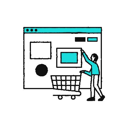 Store-v3-Large