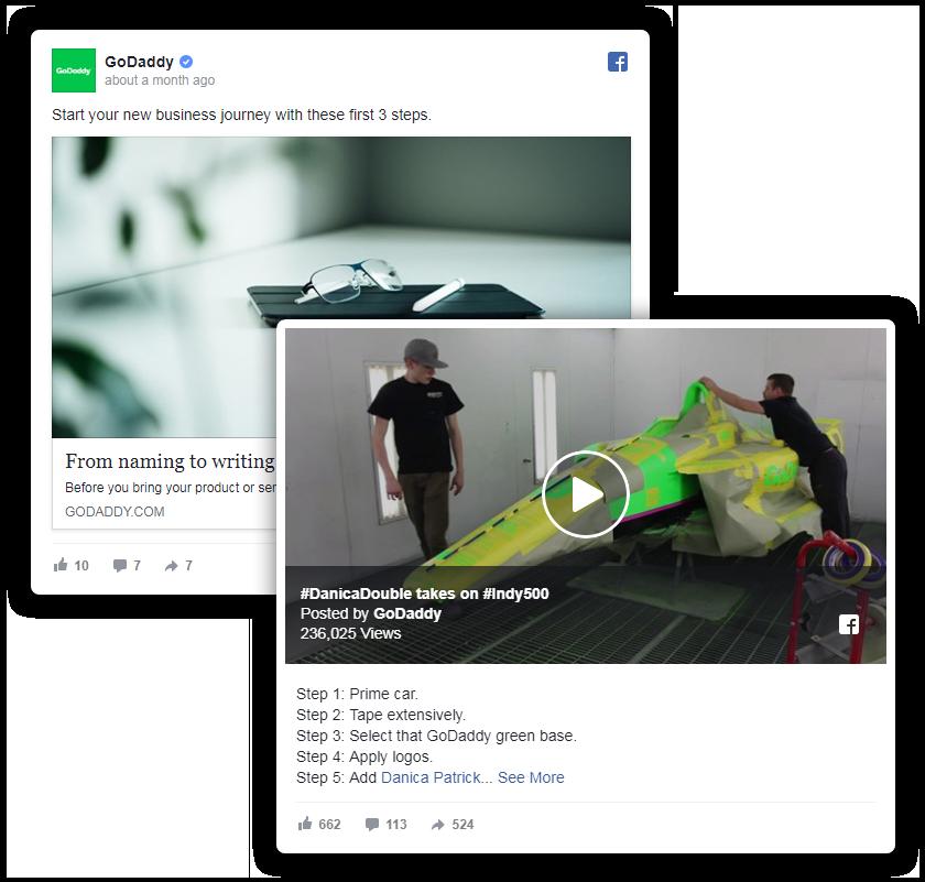 facebook-embed-2