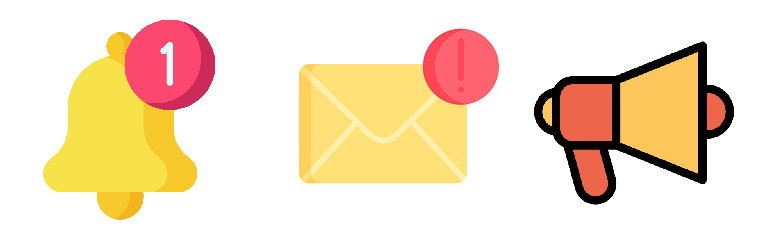 WPFront-Notification-Bar-banner-772x250