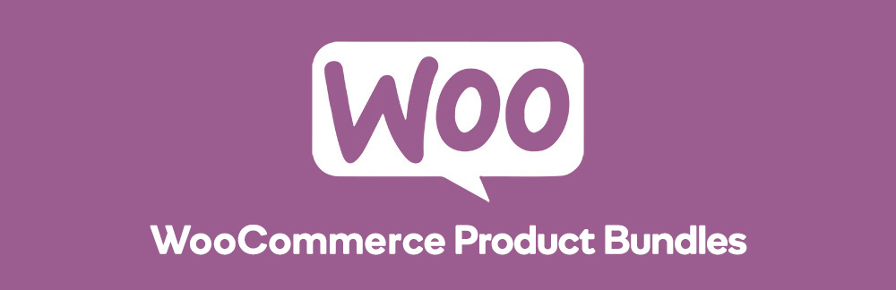 WooCommerce-Product-Bundles-featured-image