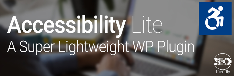 accessibility-light-banner-772x250