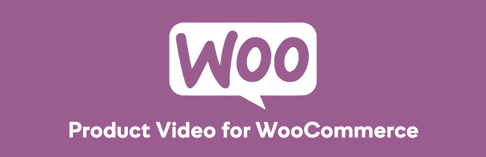 Product Video for WooCommerce-featured-image