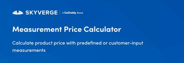 Measurement-Price-Calculator-banner