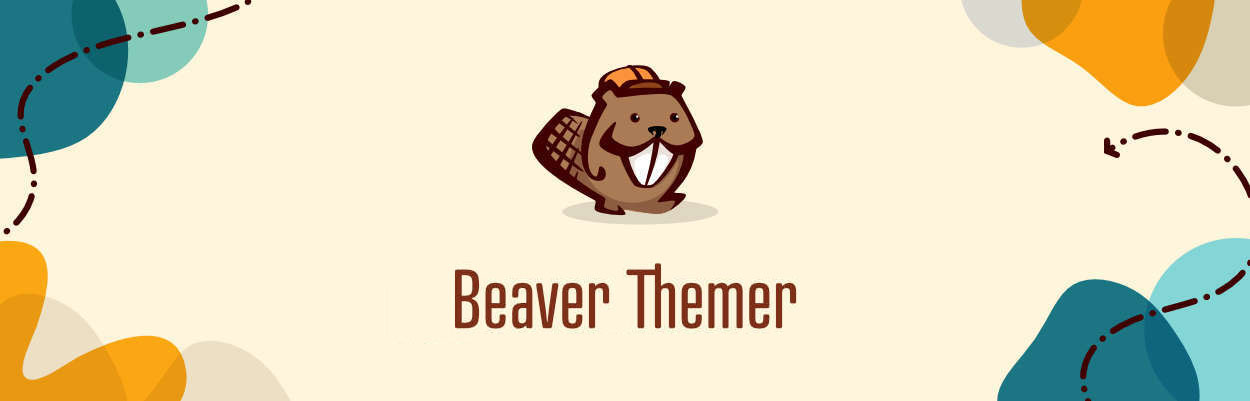 index-beaver-themer--hero
