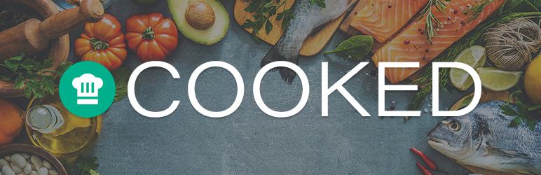 Cooked-RecipePlugin_Banner